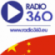 China Radio International - Deutsches Programm
