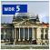 WDR 5 - Platz der Republik