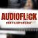 AUDIOFLICK (Audioflick)