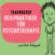 Traumberuf Heilpraktiker für Psychotherapie