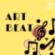 Art Beat - das Magazin für Kunst und Kultur auf Radio NJOY 91.3 Downlaod