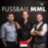 Podcast : FUSSBALL MML