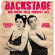 Podcast : BACKSTAGE - Der ganz tolle Podcast mit Kaiser & Plain