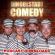 Dingolstadt Comedy - Classic Dingolstadt Comedyshows (ab dem Jahr 2004)