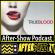 True Blood AfterBuzz TV AfterShow