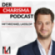 Der Charisma-Podcast
