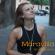 Maravilla - Wunder Leben Downlaod