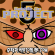 The Babble On Project