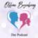Offene Beziehung - Podcast Downlaod
