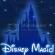 Disney Magic and More