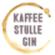 Kaffee, Stulle, Gin Downlaod