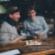 Käthe Podcast - Frisch aufgebrüht mit Achim & Timm