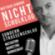 Matthias Aumann | Nicht schulklug sondern straßenschlau - der Unternehmerpodcast: Marketing | Motivation | Führung | Management