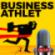 Business Athlet - Der Erfolgspodcast für Unternehmer & Manager Ihres eigenen Lebens