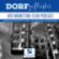 Dorfgeflüster - by Marketing Club Düsseldorf