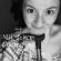 Mit Schirm Charme und MS - Mein Leben mit der Multiple Sklerose Downlaod