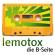 lemotox - die B-Seite