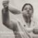 Podcast : Auf einen Polittee mit Yasmine M'Barek
