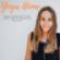 YOGA HOME - Dein Podcast für Yoga wo & wann du willst
