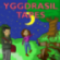 YGGDRASIL-TAPES Downlaod