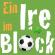 Ein Ire im Block Downlaod