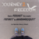 Journey2Freedom Downlaod