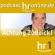 hr1 - Achtung Zudeick