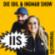 Podcast : IIS