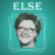 Podcast : Else