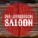 Podcast : Der literarische Saloon