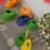 Plobergers Pflanzentipp