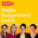 ORF Burgenland - Radio Burgenland Extra - Kunst und Kultur