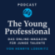 The Young Professional Downlaod