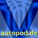 autopod (Video Podcast)