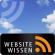Website Wissen - Videopodcast