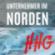 Unternehmer im Nordern - Der HHG Podcast