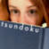 Tsundoku -- Der Literaturpodcast
