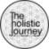 the holistic journey Downlaod