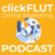 clickFLUT - Online-Marketing für Dein Unternhemen Downlaod