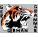 GerGermanGrammarPodcasts