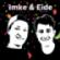 Imke & Eide Downlaod