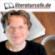 literaturcafe.de - Bücher, Autoren, Schreiben und Lesen