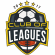 Any Given Wednesday - Der Club of Leagues Fantasy Football Stammtisch Downlaod