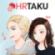 OhrTaku - Der Manga & Anime Podcast Downlaod