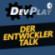 DevPlay - Der Entwicklertalk Downlaod
