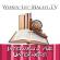 Wissen Ist Macht TV » Interviews zum Mitnehmen