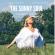 The Sunny Soul Podcast Downlaod