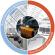 Identifizierungs- und Automatisierungstechnik Wintersemester 2011/2012