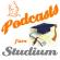 Podcasts fürs Studium