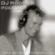 DJ Roomer's Deep House and Tech House podcast
